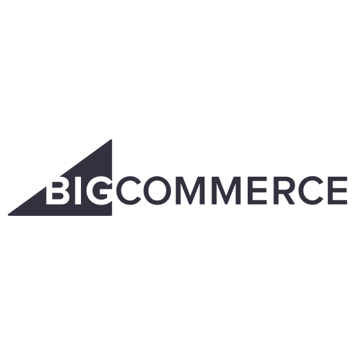 Big Commerce retail finance modules