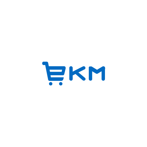 EKM retail finance modules