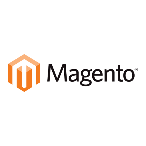 Magento retail finance modules
