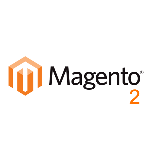 Magento 2 retail finance modules