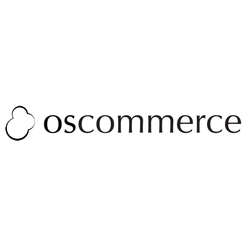 osCommerce retail finance modules