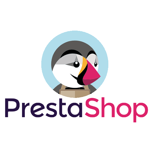 Prestashop retail finance modules