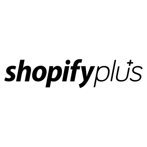 Shopify Plus retail finance modules