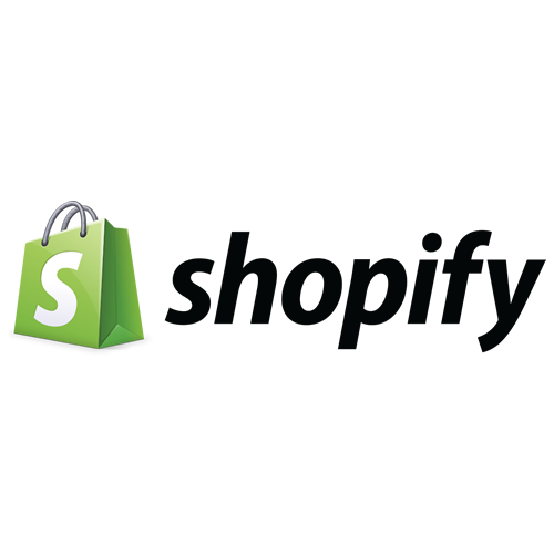 Shopify retail finance modules