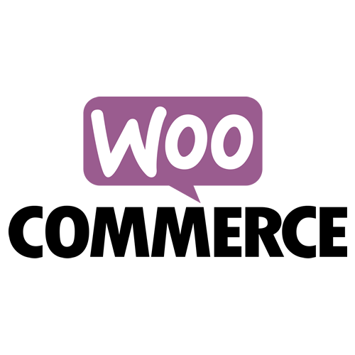 Woocommerce retail finance modules