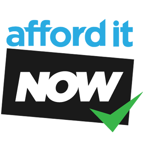 afforditNOW Paybreak retail finance modules