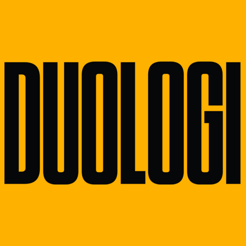 Duologi retail finance modules