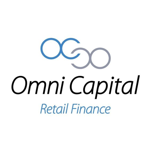Omni Capital retail finance modules