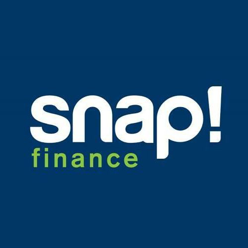 Snap Finance retail finance modules