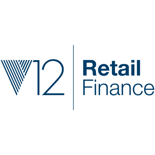 V12 Finance retail finance modules