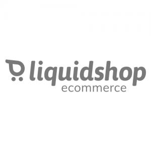 liquidshop logo