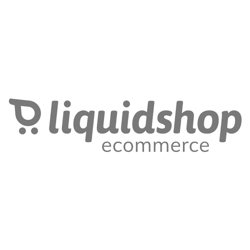 Liquidshop retail finance modules