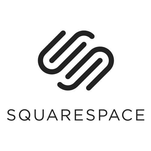 Squarespace retail finance modules