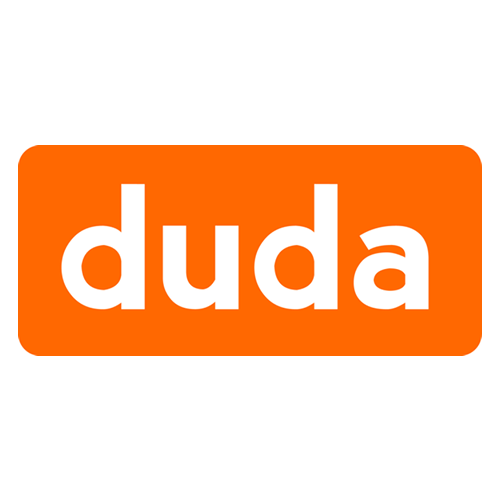 Duda retail finance modules
