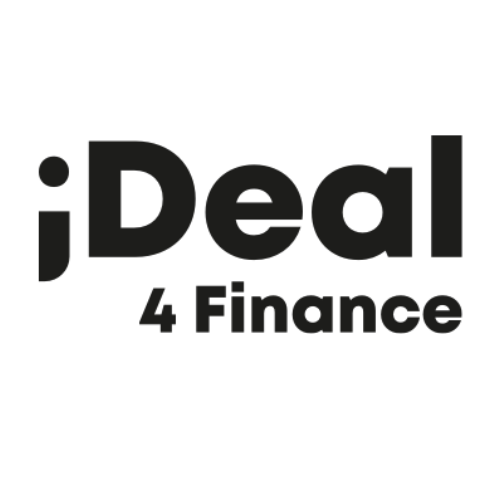 Ideal4finance retail finance modules