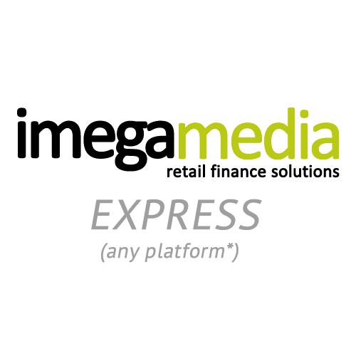 imegamedia-express