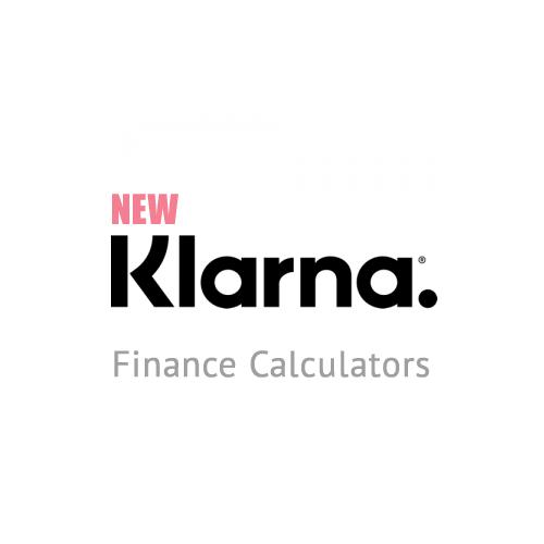 klarna-calculators