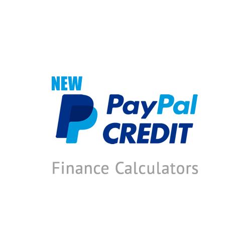 paypal-calculators