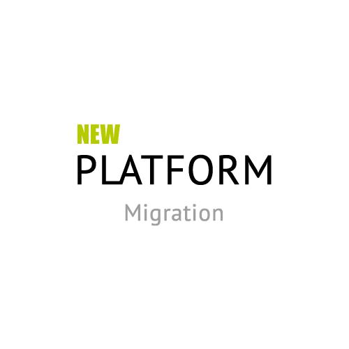 platform-migration