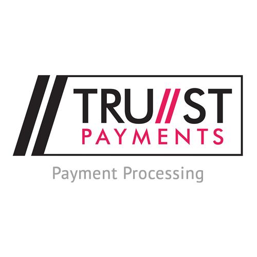 trust-payments-logo