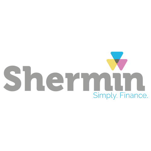 Shermin retail finance modules