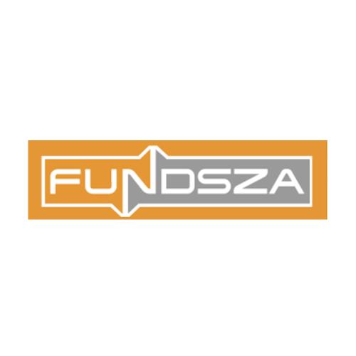 fundsza